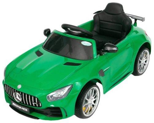 Barty Автомобиль Mercedes-Benz AMG GTR HL288