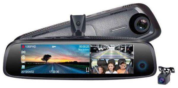 Blackview X8, 3 камеры, GPS