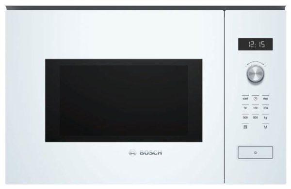 Bosch BFL554MW0