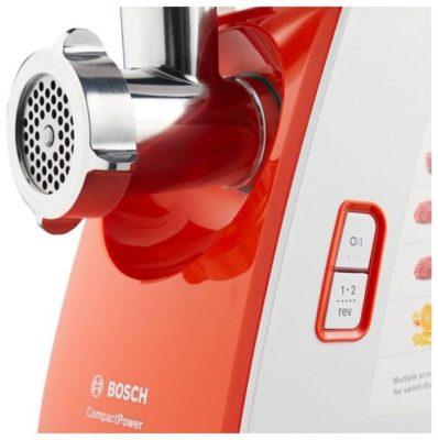 Bosch MFW 3630