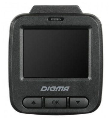 DIGMA FreeDrive 112