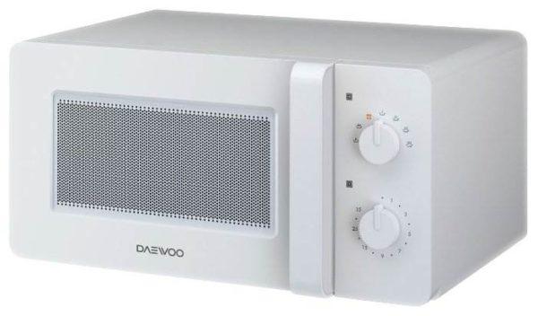 Daewoo Electronics KOR-5A67W
