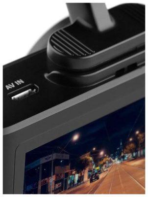 Daocam Combo wifi, GPS