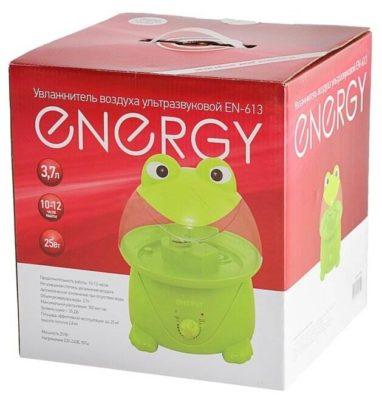 Energy EN-613