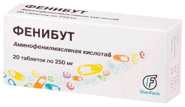 10 лучших препаратов от бессоницы