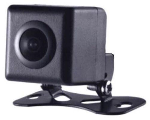 Fujida Karma Duos, 2 камеры, GPS, ГЛОНАСС