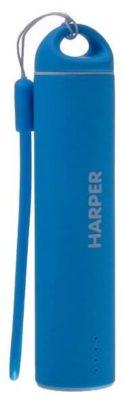 HARPER PB-2602