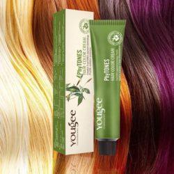 10 лучших производителей краски для волос