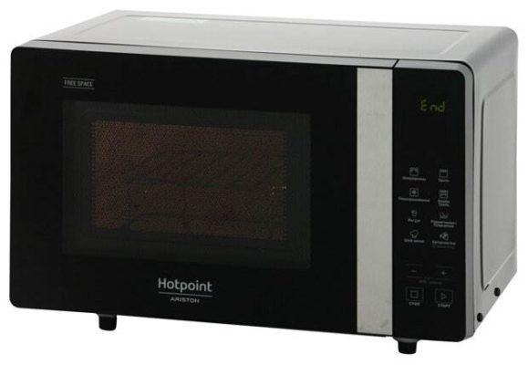 Hotpoint-Ariston MWHAF 203 B