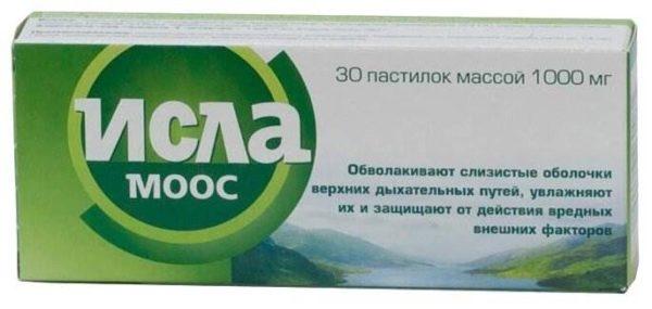 12 лучших таблеток и леденцов от кашля