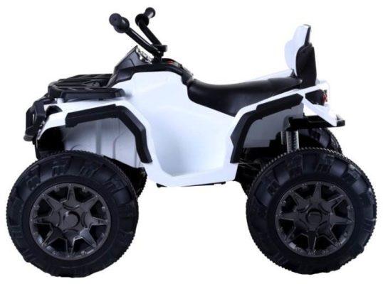 JIAJIA Квадроцикл Grizzly ATV BDM0906
