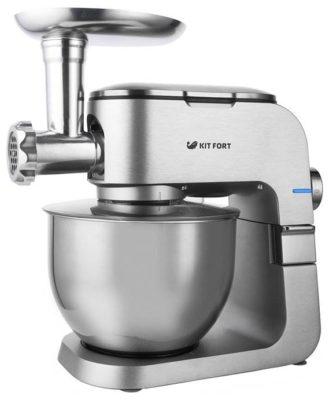 Kitfort KT-1350