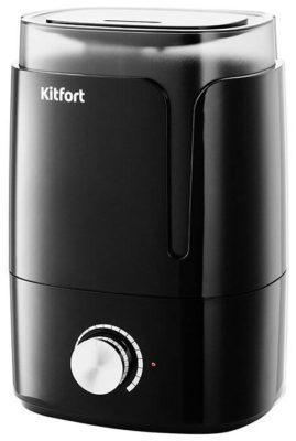 Kitfort KT-2802