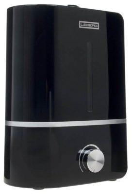 Leberg LH-206