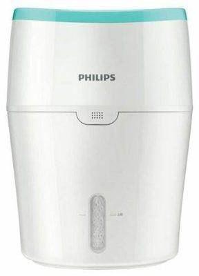 Philips HU4801/01