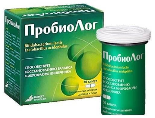 12 лучших детских пробиотиков и пребиотиков
