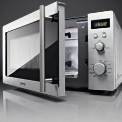 10 лучших производителей микроволновых печей