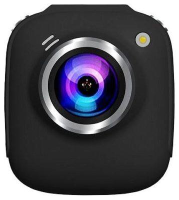 SHO-ME FHD-825, 2 камеры