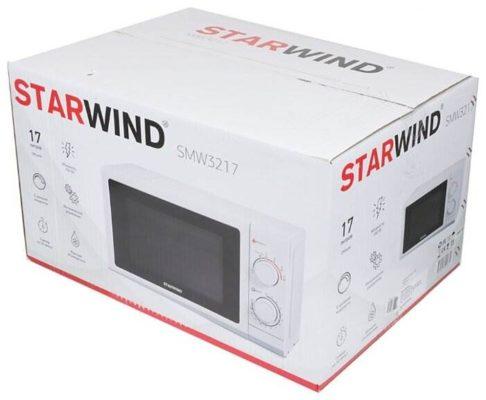 STARWIND SMW3217