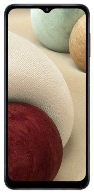Samsung Galaxy A12 4/64GB