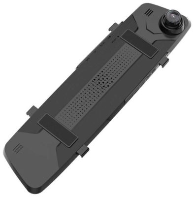 Slimtec Dual M4, 2 камеры