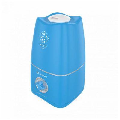 10 лучших увлажнителей воздуха для детской