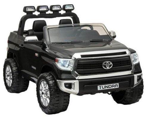 Toyland Автомобиль Toyota Tundra JJ2255