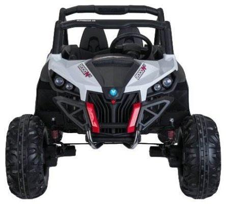 Toyland Багги Buggy XMX 603 4x4
