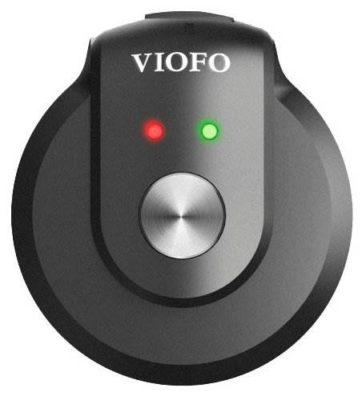 VIOFO WR1