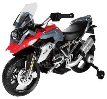 VIP Toys Мотоцикл W348