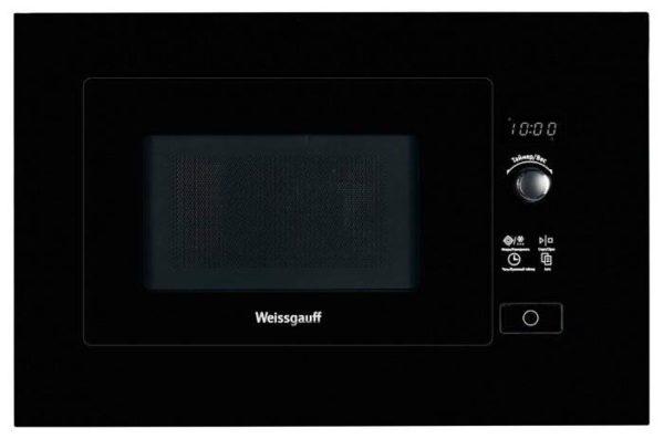 Weissgauff HMT-206