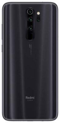 Xiaomi Redmi Note 8 Pro 6/64GB