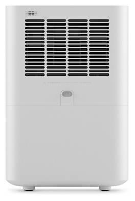 Xiaomi Smartmi Zhimi Air Humidifier 2 (CJXJSQ02ZM)