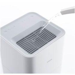 12 лучших увлажнителей воздуха для дома