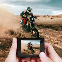 11 лучших экшн-камер с АлиЭкспресс