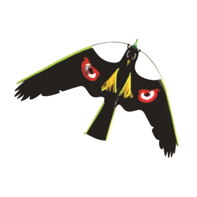 Отпугиватель птиц динамический СОКОЛ-3