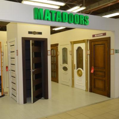 Matadoors