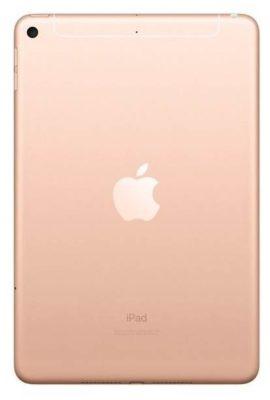 Apple iPad mini (2019) 256Gb Wi-Fi + Cellular