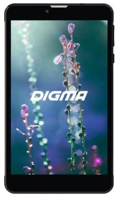 DIGMA CITI 7586 3G (2019)
