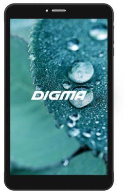 DIGMA CITI 8588 3G (2019)