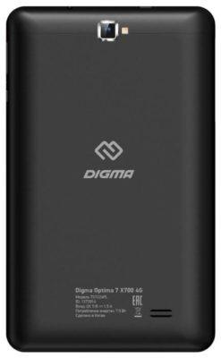 DIGMA Optima 7 X700 4G