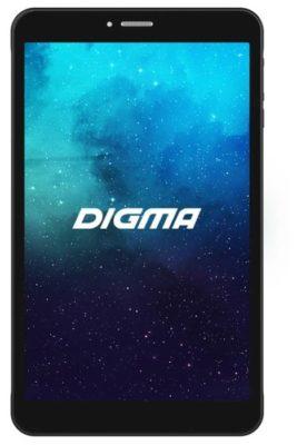 DIGMA Plane 8595 3G (2019)