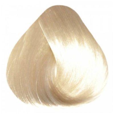 Estel Professional De Luxe High Blond краска-уход для волос, 60 мл
