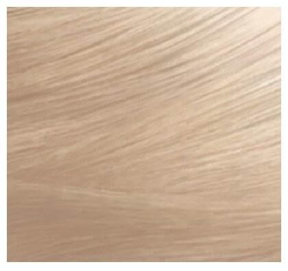 GARNIER Color Sensation Платиновые блонды стойкая крем-краска