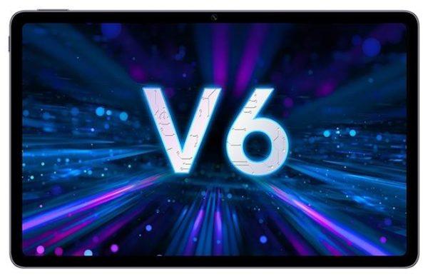 HONOR Pad V6 (2020)
