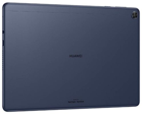 HUAWEI MatePad T 10s 32Gb LTE (2020)