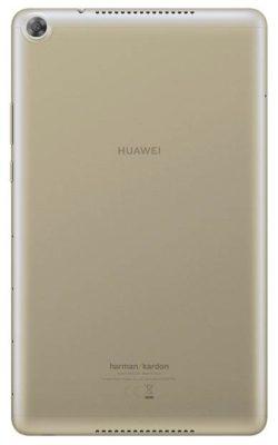 HUAWEI MediaPad M5 Lite 8 32Gb LTE (2019)