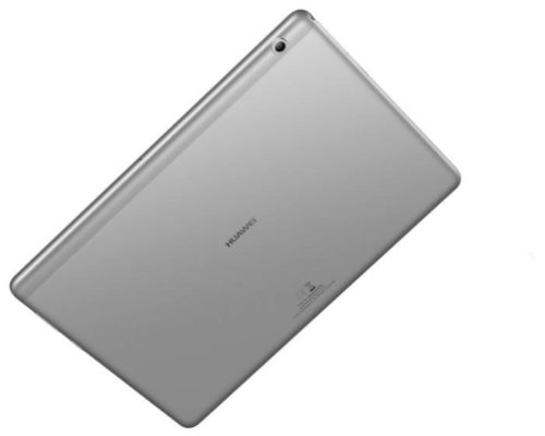 HUAWEI Mediapad T3 10 16Gb LTE (2017)