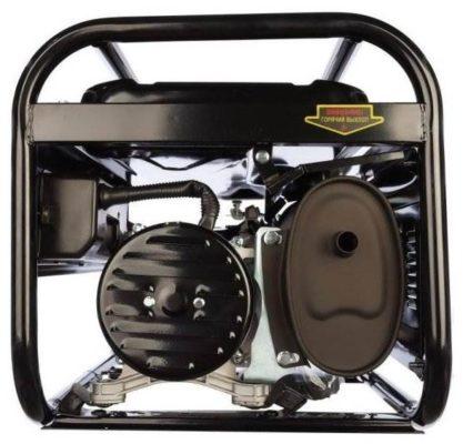 Huter DY4000L (3000 Вт)