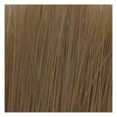 L'Oreal Professionnel Inoa ODS2 краска для волос, 60 мл